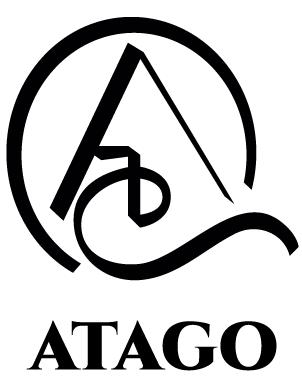 ATAGO Logo